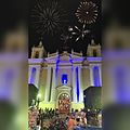 Inauguracion Feria Titular.jpg