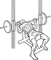 Incline-bench-press-2-2.png