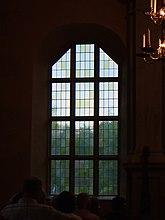 Fil:Indals kyrka 26.jpg