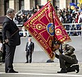 Independence Day military parade in Kyiv 2017 01.jpg