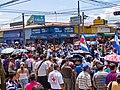 Independencia 1 El Salvador.jpg