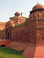 India-0123 - Red Fort - Flickr - archer10 (Dennis).jpg