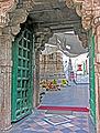 India-7414 - Flickr - archer10 (Dennis).jpg