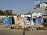India-bangalore-whitefield-P1000323.jpg