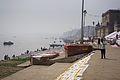 India DSC01000 (16535303980).jpg