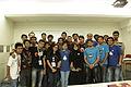 India Inter-Community Meetup 2013 34.jpg