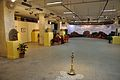Indian Buddhist Art Exhibition - Indian Museum - Kolkata 2012-12-21 2333.JPG