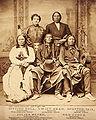 Indian Chiefs 1875.jpg