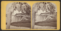 Indian Ice Tree and American Falls, by John B. Heywood.png
