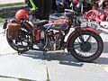 Indian Motoplane 1933.JPG