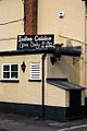 Indian Restaurant Chobham Village Surrey UK.jpg
