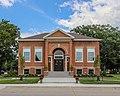 Indianola Carnegie Library Iowa 2019-2186.jpg