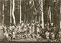 Indians 1860 00.jpg