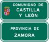 IndicadorCACastillaLeón Zamora