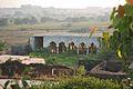 Indien2012 1254 Kandhar Fort.jpg