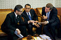Indonesia ratifies the CTBT - Flickr - The Official CTBTO Photostream (7).jpg