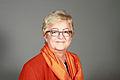 Inge Howe SPD 3 LT-NRW-by-Leila-Paul.jpg
