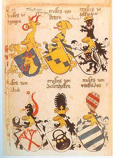 Ingeram Codex 099.jpg