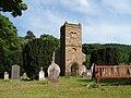 Ingleby Arncliffe Church - geograph.org.uk - 14655.jpg