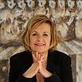 Ingrid Gacci.jpg