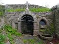 Inistioge Saint Columbkille's Well.png
