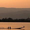 Inle Lake, Myanmar (10543691635).jpg