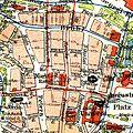Innenstadt Leipzig Karte um 1913.jpg