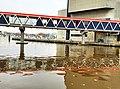 Inner Harbor, Baltimore, MD, USA - panoramio (17).jpg
