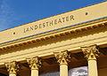 Innsbruck - Landestheater5.jpg