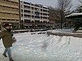 Inom Vallgraven, Göteborg, Sweden - panoramio - Torleif Ceder (128).jpg