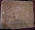Inscription aquitaine Eduardo Aznar339.jpg