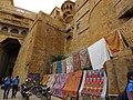 Inside Jaisalmer Fort 2.jpg