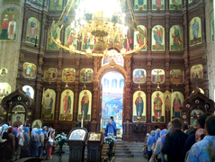 Inside Orthodox Church.png