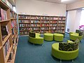 Inside Oxfordshire County library, Oxford (25247511687).jpg