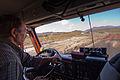 Inside a Kamaz truck.jpg