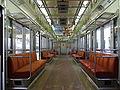 Inside of Keio 7000.jpg