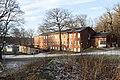 Institutionsbyggnad vid Frescati hage.jpg