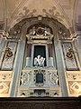 Intérieur Église Notre-Dame Assomption Chantilly 55.jpg