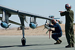 Integrated Training Exercise 2-15 150207-F-EY126-1130.jpg