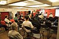 Interactive Session - Wikilearnopedia - Oxford Bookstore - Kolkata 2015-08-23 3770.JPG