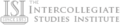 Intercollegiate Studies Institute logo.png