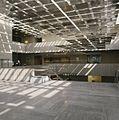 Interieur, Centrale hal, eerste verdieping - Eindhoven - 20413344 - RCE.jpg