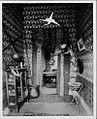 Interior of Iolani Palace Bungalow (PP-11-2-006).jpg