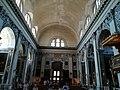 Interior of San Nicola da Tolentino (VE) 24.jpg