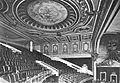 Interior of Strand Theatre in Manhattan.jpeg