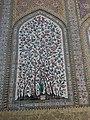Interior of Vakil mosque in Shiraz 04.jpg