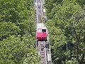 Interlaken Harder bahn - panoramio.jpg