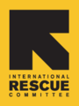 International Rescue Committee (logo).png