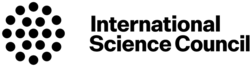 International science council logo.png