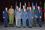 International students graduate from AFSNCOA 120629-F-ZN398-057.jpg